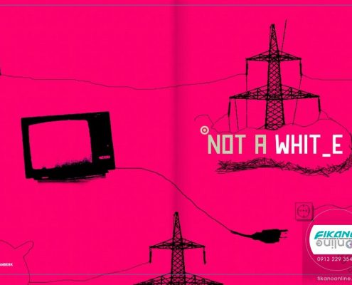 سفارش طراحی گرافیک در وب سایت فیکانو آنلاین www.fikanoonline.ir