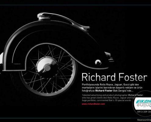 ایده های خلاق طراحی - در سایت فیکانو آنلاین